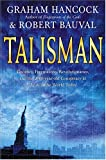 Talisman, Robert Hancock and Graham Hancock, 0007190360