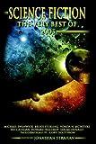 Science Fiction, , 097862100X