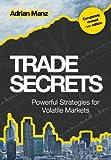 Trade Secrets, Adrian Manz, 0857192779