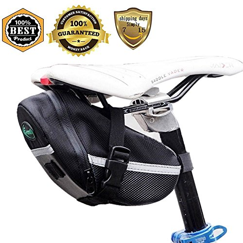 meanhoo-bicycle-saddl-seatpost-bag-fashion-fixed-gear-fixie-pannier-saddle-rear-rack-seat-bag-black-