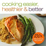 Ninja-Cooking-Easier-Healthier-Better-Cooking-System-150-Recipe-Book-CB700