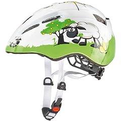 Cascos y accesorios de ciclismo | Amazon.es