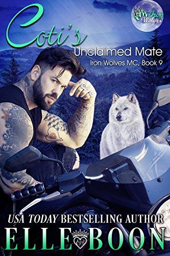 Amazon cotis unclaimed mate iron wolves mc book 9 ebook cotis unclaimed mate iron wolves mc book 9 by boon elle fandeluxe Images