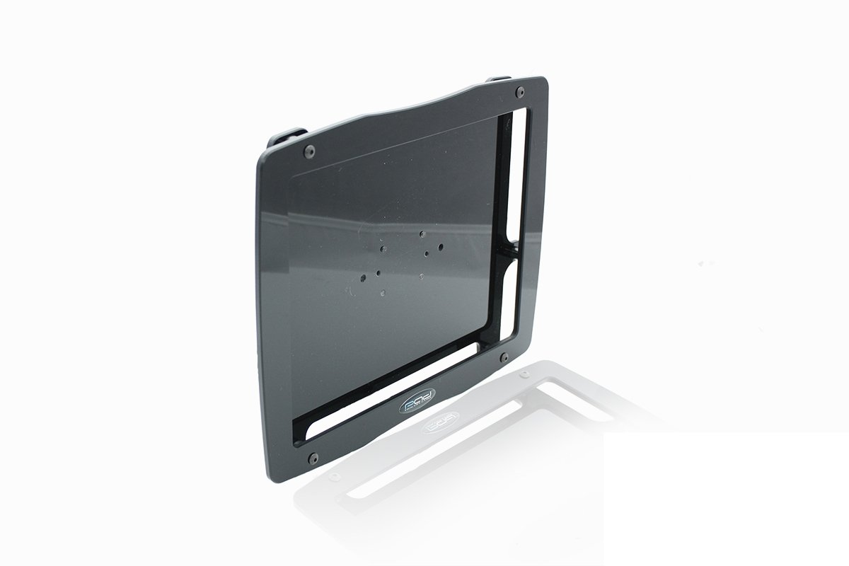 Padholdr iFit Classic Series Tablet Holder Wall Mount (PHIFCHMB)