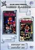 88 Wrestlefest / '90 Wrestlefe [Import anglais]