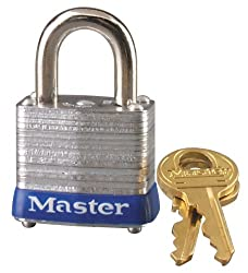 Image of the product Master Lock 7KA P467 1 that is listed on the catalogue brand of Master Lock.
