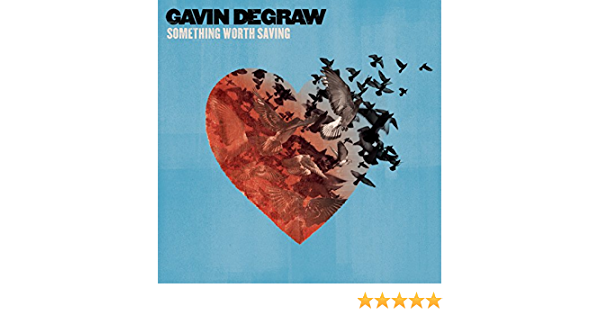Gavin degraw making love with the radio on review Making Love With The Radio On By Gavin Degraw On Amazon Music Amazon Com