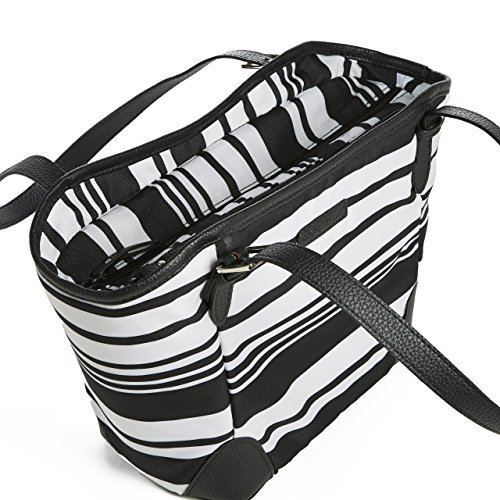 Rachael Ray Chelsea Dual Compartment Lunch Bag Insulated
