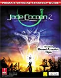 Jade Cocoon 2: Prima's Official Strategy Guide