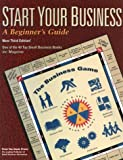 Start Your Own Business, Oasis Press Staff, 1555713637