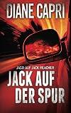 Jack Auf Der Spur (Jagd Auf Jack Reacher)