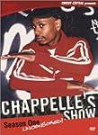 Chappelle's Show: Season 1