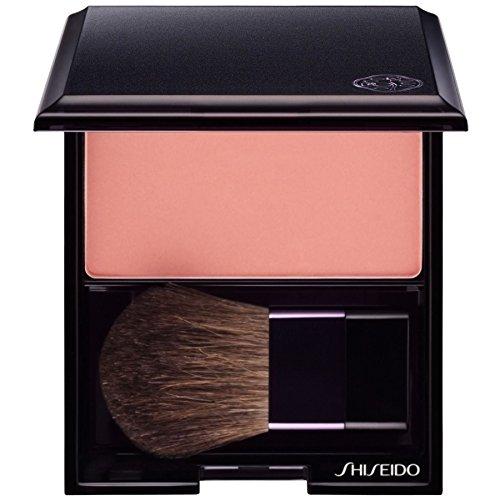 Shiseido Luminizing Satin Face Color PK304 ()