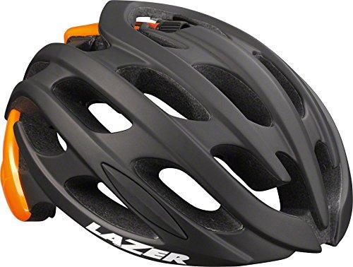 Lazer-Blade-MIPS-Helmet-Matte-BlackFlash-Orange-MD