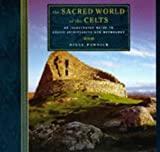 """""""The Sacred World of the Celts An illustrated guide to Celtic spirituality and mythology"""" av Nigel Pennick"""