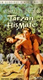 Tarzan And His Mate poster thumbnail