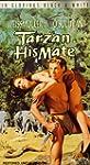 Tarzan & His Mate