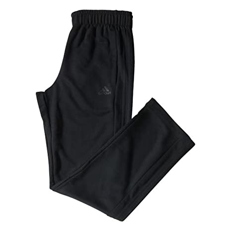 Chándal French De Pantalones Essentials Sport Adidas 3 Stripes qHfnAxwp