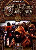 The Black Monks of Glastonbury, David Chart, 1589780353