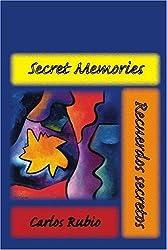 Secret Memories: Recuerdos secretos