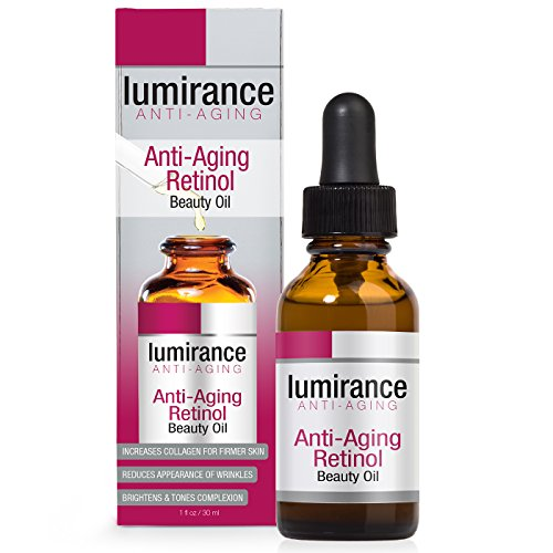 lumirance-anti-aging-retinol-beauty-oil