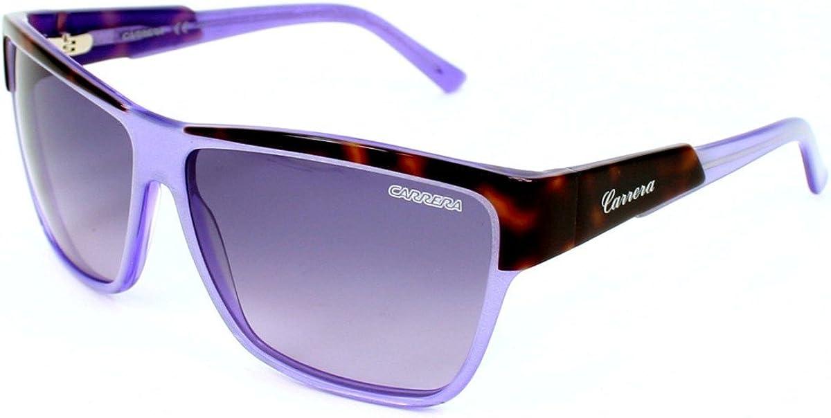 Carrera Gafas de Sol CRA-CARRERA-42-HCWTB (59 mm) Violeta