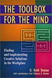 img - for The Toolbox for the Mind book / textbook / text book