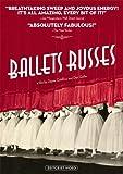 Ballets Russes [DVD] [Import]