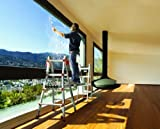 Little Giant Ladder Systems 26362 Velocity Trestle Bracket Kit