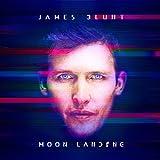 James Blunt Deluxe Edition