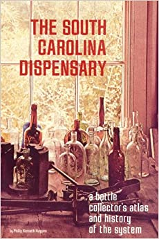 ?UPD? The South Carolina Dispensary: A Bottle Collector's Atlas & History Of The System. video Dutch lider primer design traspaso contamos