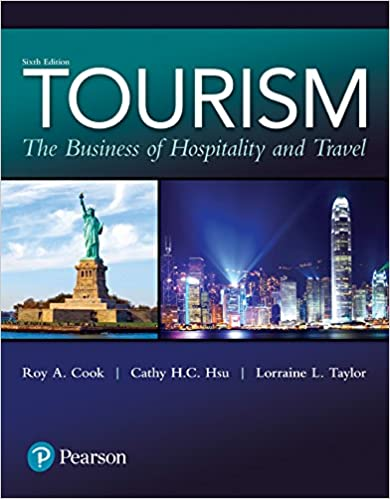 Amazon tourism the business of hospitality and travel whats tourism the business of hospitality and travel whats new in culinary hospitality 6th edition kindle edition fandeluxe Images