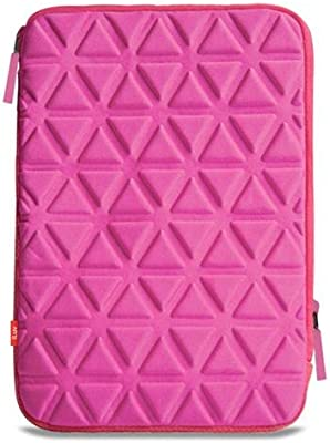 iLuv IAK2201PNK - Funda para ebook, 7 pulgadas, color rosa: Amazon ...
