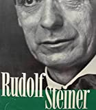 img - for Rudolf Steiner. book / textbook / text book