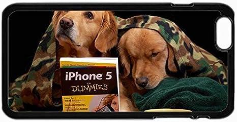 Personalizada teléfono Funda Carcasa para iPhone 6
