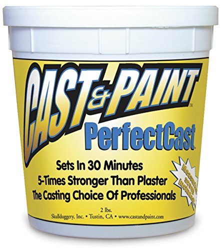 perfectcast-casting-material-2-lbs
