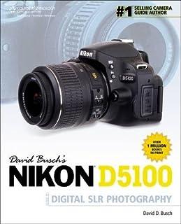 amazon com nikon d5100 for dummies 9781118118191 julie adair rh amazon com Nikon D7100 Nikon D5300