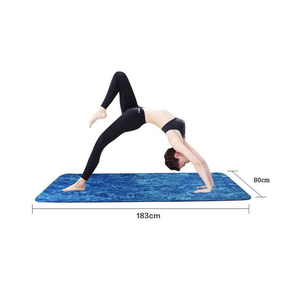 LMSHM Tapis De Yoga 183   80   0 f8e2d76bfe4