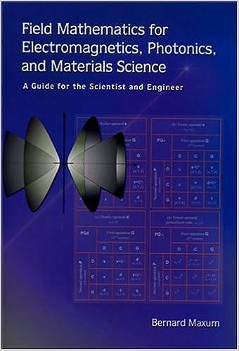 Optics upper library books by bernard maxum fandeluxe Gallery