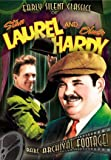 Laurel And Hardy Vol 2 The Hobo
