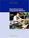 img - for Foodservice Organizations: A Managerial and Systems Approach (5th Edition) book / textbook / text book