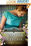 #6: The Silver Suitcase