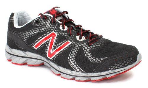 NEW BALANCE Chaussures de course à pied pour Homme m590sb2