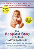 : The Happiest Baby on the Block DVD