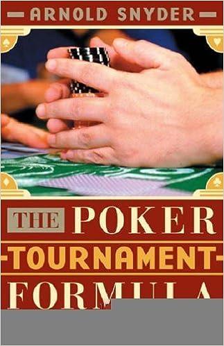 Best poker books amazon champion poker 2017