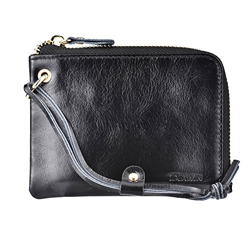 Nice slim wallet