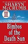 Bimbos of the Death Sun par McCrumb