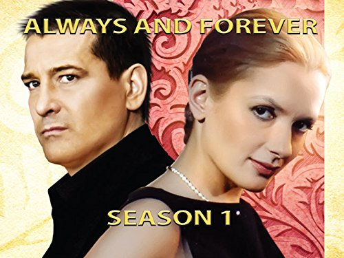 Always and Forever on Amazon Prime Video UK