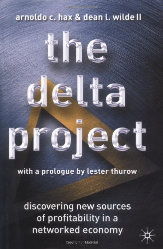 the-delta-project-discovering-new-sources-of-profitability-in-a-networked-economy