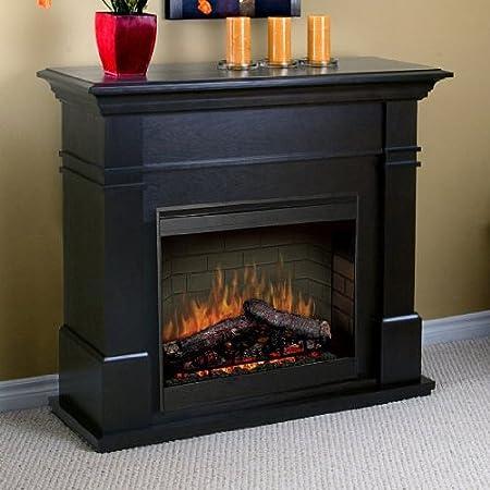 Dimplex Smp 130 E St Kenton Electric Fireplace Amazon Ca Home